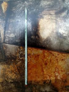 Metal oxidation_klein