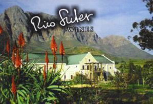 Rico_Suter_Wines