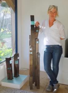 Sabine Maitre_klein